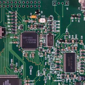3 Major Trends Hitting the Electronic Circuit Board Assembly Industry