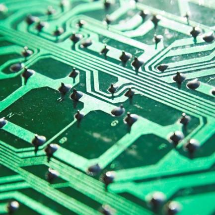 Aspects Of Printed Circuit Board Testing