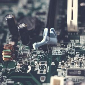 Choosing the Right Circuit Board Assembler and Substrate for Your Next Project