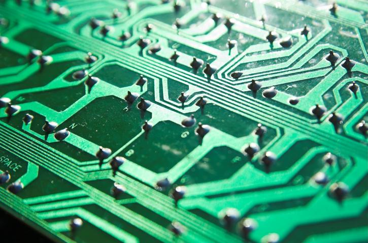 How To Get The Most Value Out Of Your Electronic Circuit Board Assembly