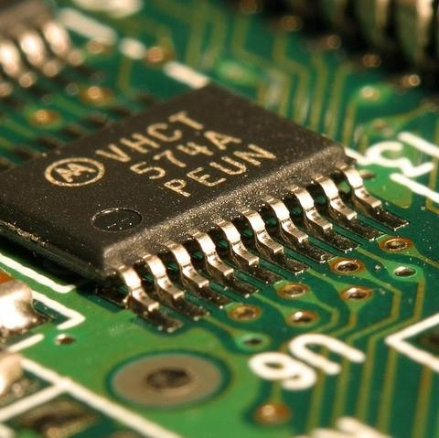 Printed Circuit Board Testing is a Vital Part of the Permatech Process