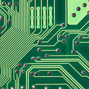 Why You Should Choose Electronic Circuit Board Assembly