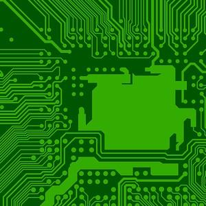Take Advantage of Electronic Circuit Board Assembly