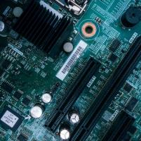 4 Ways Experts Avoid Mistakes in Circuit Board Assembly