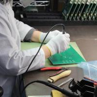 Common Mistakes to Avoid When Designing PCBs