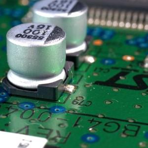 Top Qualities of a Reliable Circuit Board Assembler