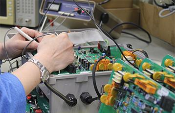 What Happens Before Electronic Circuit Boards Are Assembled?