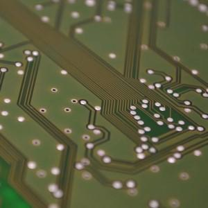 What Is the Printed Circuit Board Assembly Process?