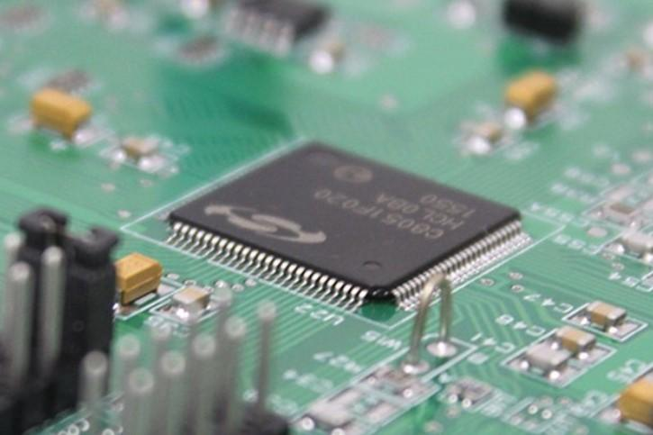 What To Look For In An Electronic Circuit Board Assembly Company